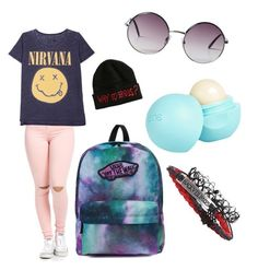 """Untitled #11"" by elena-dogaru on Polyvore featuring art"