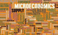 AP Microeconomics PowerPoint Lectures from The Social Scientist on TeachersNotebook.com (100 pages)  - Prepare students for the AP Micro exam with these PPTs and Lectures!