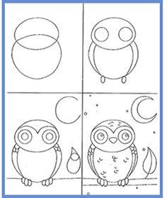 KidsArt Fine Art Classes: Contact
