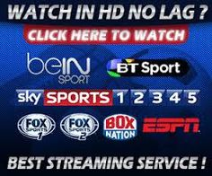TOD@Y, Do you looking to watch Real Madrid vs Paris Saint Germain online Live. The 2016 International Champions Cup or ICC is a series of friendly association football tournaments that …