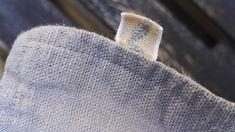 Linen Towels, Home Textile, Linen Bedding, Knitted Hats, Barn, Girly, Textiles, Knitting, Linen Sheets
