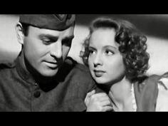 Combat Counterintelligence 1942 US Army Training Film; World War II https://www.youtube.com/watch?v=kLXLK-17c_0 #intelligence #spies #USArmy