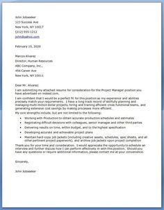 Best Sample Cover Letters . Need even more Attention-Grabbing Cover Letters? Visit http://www.samplecoverletters.net/