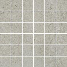 #Cerdisa #Puntozero #Mosaik Corda 30x30 cm 51784 | Feinsteinzeug | im Angebot auf #bad39.de 66 Euro/qm | #Mosaik #Bad #Küche