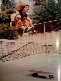 best skateboarders