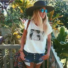 IG: the_salty_blonde