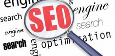Seo Blogs, Fitness and Body Building