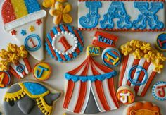 Imagem: http://justbaustralia.com.au