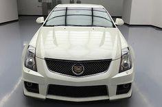 Cadillac Auto