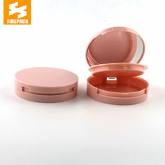 Packaging Suppliers, Cosmetic Packaging, Garden Pots, Cosmetics, Products, Garden Planters, Gadget