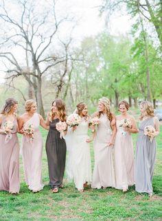 Spring Wedding   Jodi Miller Photography