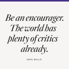 #Quotes for encouragement. Ignore the haters! https://instagram.com/levoleague/