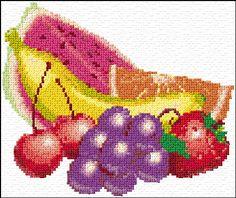 Fruit. Free download.