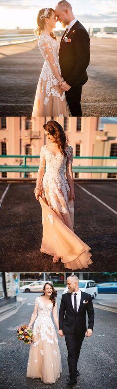 prom dresses long,prom dresses cheap,junior prom dresses,beautiful prom dresses,prom dresses 2018,gorgeous prom dresses,prom dresses elegant,prom dresses graduacion,prom dresses classy,prom dresses modest,prom dresses simple,prom dresses a line,prom dresses lace,prom dresses champagne,prom dresses long with sleeves,prom dresses with sleeves #annapromdress #prom #promdress #evening #eveningdress #dance #longdress #longpromdress #fashion #style #dress