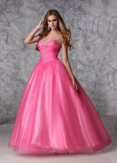1000  images about Favorite dresses on Pinterest | Girls pageant ...