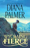 Wyoming Fierce (Wyoming Men) - http://www.kindlebooktohome.com/wyoming-fierce-wyoming-men/ Wyoming Fierce (Wyoming Men)   Ranch owner Cane Kirk lost more than his arm in the war. He lost his way, battling his inner demons by challenging any cowboy unfortunate enough to get in  his way. No one seems to be able to cool him down, except beautiful Bodie Mays. Bodie doesn't mind saving  Cane from himself, even if he is a little too tempting for her own peace of mind.But soon B