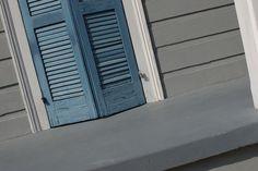 colores gris exterior casa paint casas verde chalky complementan grises combinar claro seal guardado desde guardar
