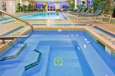 Kentucky on pinterest bowling green kentucky bowling - University of louisville swimming pool ...
