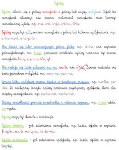 Polish Language, Science For Kids, Classroom, Teaching, Education, School, Blog, Therapy, Music Notes