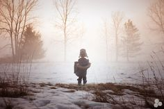 Blog — Meg Loeks Photography