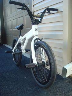 Bmx Bicycle, Bmx Bikes, Bmx Flatland, Bmx Freestyle, Bike Life, Snowboard, Skateboard, Front Brakes, Bikers