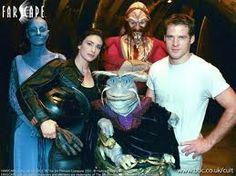 #battlestar #galactica Billionaire Ryan Mercer CIO at Dunder MIfflin http://www.ryanmercer.com
