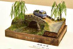 Satoshi-Araki-miniature-world-20