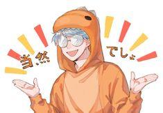 冬宮 (@urssrn_ff) / Twitter Character Drawing, Twitter, Disney Characters, Drawing Ideas, Drawings, Anime, 7 Deadly Sins, Ideas For Drawing, Sketches