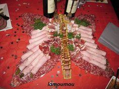 Image du Blog trucsastucescuisinefacile.centerblog.net