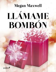 Buy Llámame bombón by Megan Maxwell and Read this Book on Kobo's Free Apps. Discover Kobo's Vast Collection of Ebooks and Audiobooks Today - Over 4 Million Titles! Megan Maxwell Pdf, Megan Maxwell Libros, Film Music Books, Audio Books, I Love Books, My Books, Read Books, World Of Books, I Love Reading