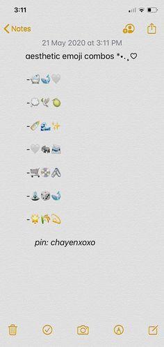 Bio Instagram, Emoji For Instagram, Instagram Quotes, Cute Insta Captions, Good Instagram Captions, Emoji Names, Lifetime Quotes, Images Emoji, Morning Routine School