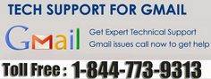 Many types of technical error Gmail user face regularly.If you are also one them and facing issue then you can visit here for more help.