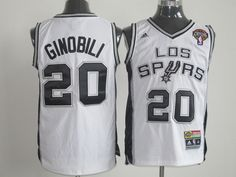 San Antonio Spurs Jerseys #cheap #nfl #football #jerseys #nfl #sports #nike #jersey #sale #shop #shopping #discount #code   #wholesale #store #outlet #online #supply http://www.wucheap.com