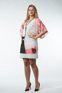 Volt Boris Dress  #love #followme #l4l #cool #me #fashion #beautiful #beauty
