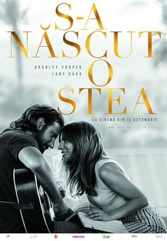 Directed by Bradley Cooper. With Lady Gaga, Bradley Cooper, Sam Elliott, Greg Grunberg. A musician helps a young singer find fame as age and alcoholism send his own career into a downward spiral. Sam Elliott, Bradley Cooper, Lady Gaga, Dave Chappelle, Jackson, 2018 Movies, Movies Online, Film Box Office, Movies To Watch