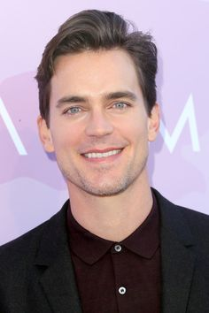 Matt Bomer Photos Photos - Actor Matt Bomer attends Variety's Celebratory Brunch Event For Awards Nominees, benefitting Motion Picture Television Fund, at Cecconi's on January 28, 2017 in West Hollywood, California. - Variety's Celebratory Brunch Event For Awards Nominees Benefitting Motion Picture Television Fund - Arrivals