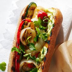 13 best hot dog & sausage recipes |