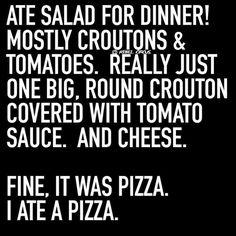 Laughing burns calories  #Padgram