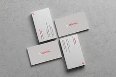 Sygnum Singapore - Switzerland Brand Design, Switzerland, Clinic, Singapore, Cards Against Humanity, Branding, Interior Design, Studio, Projects