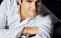 Roger Federer il paperone del tennis #tennis #federer #sharapova #forbes #soldi