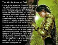 Armor of God Armor Of God, Movie Posters, Movies, 2016 Movies, Films, Popcorn Posters, Film Posters, Movie Theater, Film Poster