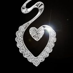 Nothing says 'I love you' quite as effectively as jewellery. Whether you choose a stunning pair of earrings, an elegant necklace or a stylish watch or bracelet, treating a loved one with the gift of jewellery is the perfect way to make them feel special. In order to show them just how much they mean to you, why not go one step further and invest in a gift set? With extensive ranges and affordable prices, striking jewellery gift sets are great for a variety of occasions.