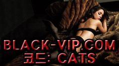 스포츠분석 BLACK-VIP.COM 코드 : CATS 스포츠베팅 스포츠분석 BLACK-VIP.COM 코드 : CATS 스포츠베팅 스포츠분석 BLACK-VIP.COM 코드 : CATS 스포츠베팅 스포츠분석 BLACK-VIP.COM 코드 : CATS 스포츠베팅 스포츠분석 BLACK-VIP.COM 코드 : CATS 스포츠베팅 스포츠분석 BLACK-VIP.COM 코드 : CATS 스포츠베팅
