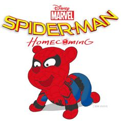 Marvel Quotes, Tigger, Deadpool, Disney Characters, Fictional Characters, Tours, Artwork, Work Of Art, Auguste Rodin Artwork