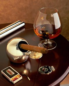 Premium Cigars, at affordable prices! We also have crafted Cigar Humidors. At prices everyone can afford! At-The-Place Life Styles Online Shopping Mall!