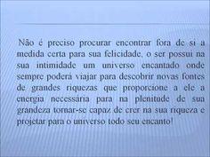 A GRANDEZA DE UM SER!  http://cordeirodefreitas.wordpress.com