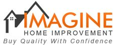 Imagine Double Glazing are a window company installing double glazed windows and doors in Watford, Finchley, Hampstead, Edgware, Barnet, Potters Bar, Stanmore.