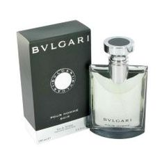 @Overstock - Men's fragrance was created by the design house of Bvlgari  'Pour Homme Soir' is classified as a masculine scent  Fragrance offers notes of Darjeeling tea, bergamot, musk and papyrus amberhttp://www.overstock.com/Health-Beauty/Bvlgari-Pour-Homme-Soir-Mens-3.4-oz-Eau-de-Toilette-Spray/4312667/product.html?CID=214117 $38.77