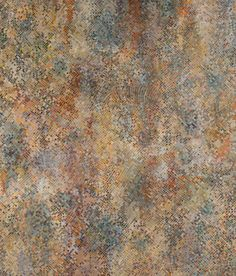"Barbara Kreft: ""Boa"", oil on canvas  Also see MNOriginal video:  http://www.mnoriginal.org/guides/barbara-kreft-painter/"