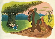Song of the South Uncle Remus Stories Action Pictures, Art Pictures, Disney Animation, Animation Film, Bear Songs, Uncle Remus, Song Of The South, Classic Disney Movies, Disney Animated Films